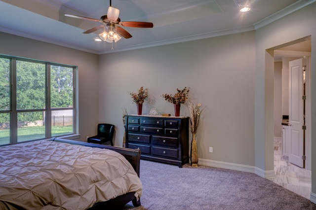 providing 25 years of experienced professional painting experience for your home